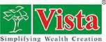 Vista Wealth Care